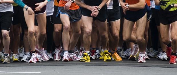 Marathon social (1): les conditions de travail