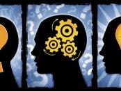 Le recrutement et la neuroscience