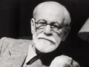 Freud sauve en 1 séance
