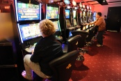 Les dangers des casinos