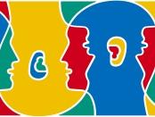 La nouvelle langue européenne
