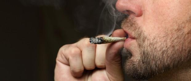 Le cannabis néfaste pour le QI