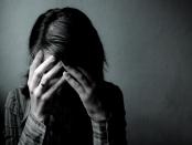 Déprime ou dépression?