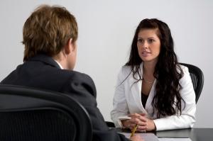 Questions fréquentes lors d'un entretien d'embauche