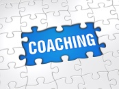 Le Coaching, c'est quoi?