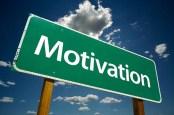 Une lettre de motivationréussie