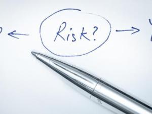 Estimation du risque psychosocial