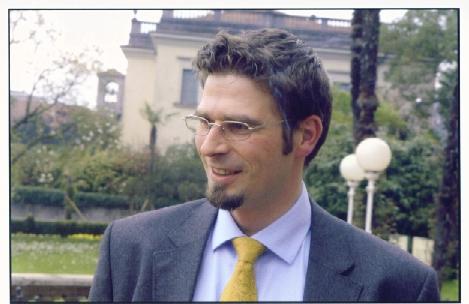 Eric Lorio (2005)