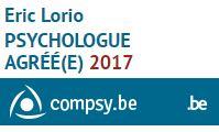 Commission des Psychologues